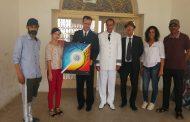 مهرجان بناصا الدولي يحتضن تشكيلات سبو بمدينة مشرع بلقصيري.