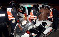 الدار البيضاء .. توقيف مواطن فرنسي يشتبه تورطه في قضية تتعلق بالقتل العمد