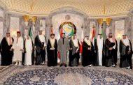 قادة دول الخليج والملك عبد الله الثاني يطمئنون على صحة جلالة الملك
