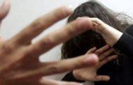 خطاف يغتصب فتاة قاصر بسيدي محمد لحمر نواحي القنيطرة