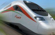 القطار فائق السرعة الرابط بين طنجة والدار البيضاء دخل في مرحلة ما قبل الاستغلال