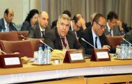 اجتماع بوزارة الداخلية لتتبع تقدم إنجاز مشاريع المخطط الاستراتيجي للتنمية المندمجة والمستدامة لإقليم القنيطرة
