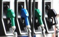 تصنيف أسعار الغازوال بالمغرب الأغلى بشمال إفريقيا والشرق الأوسط