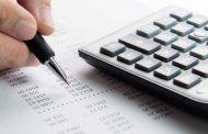 التهرب الضريبي يكبد الاقتصاد خسائر بـ 2,45 مليار دولار