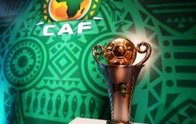 المغرب يتقدم بطلب لاستضافة نهائي دوري أبطال إفريقيا وكأس الكونفيدرالية