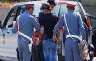 المركز القضائي التابع للدرك الملكي القنيطرة يطيح بشبكة خطيرة مختصة في الاتجار بالمخدرات