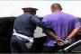 الدرك الملكي بالقنيطرة: اعتقال نصاب الأوراق المالية وتفكيك شبكة للهجرة السرية