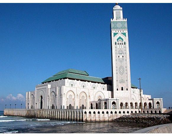 وزارة الاوقاف تقرر الرفع من عدد المساجد المفتوحة في وجه المصلين أثناء حالة الطوارئ